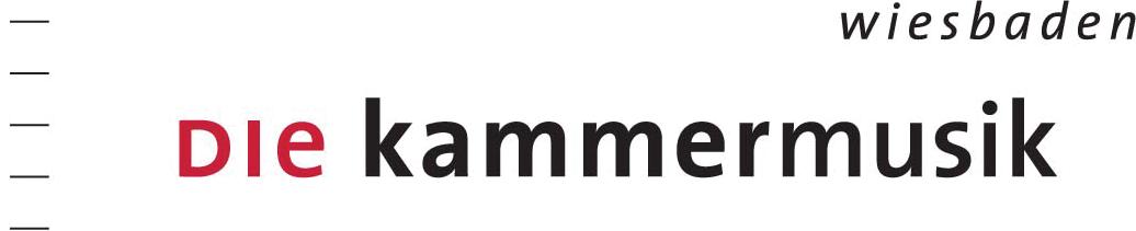 Kammermusik in Wiesbaden
